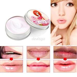 korean skin whitening