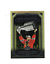 miniature 1 - 2020-21 UD Tim Hortons Cup Winners #CW5 Jonathan Toews Chicago Blackhawks