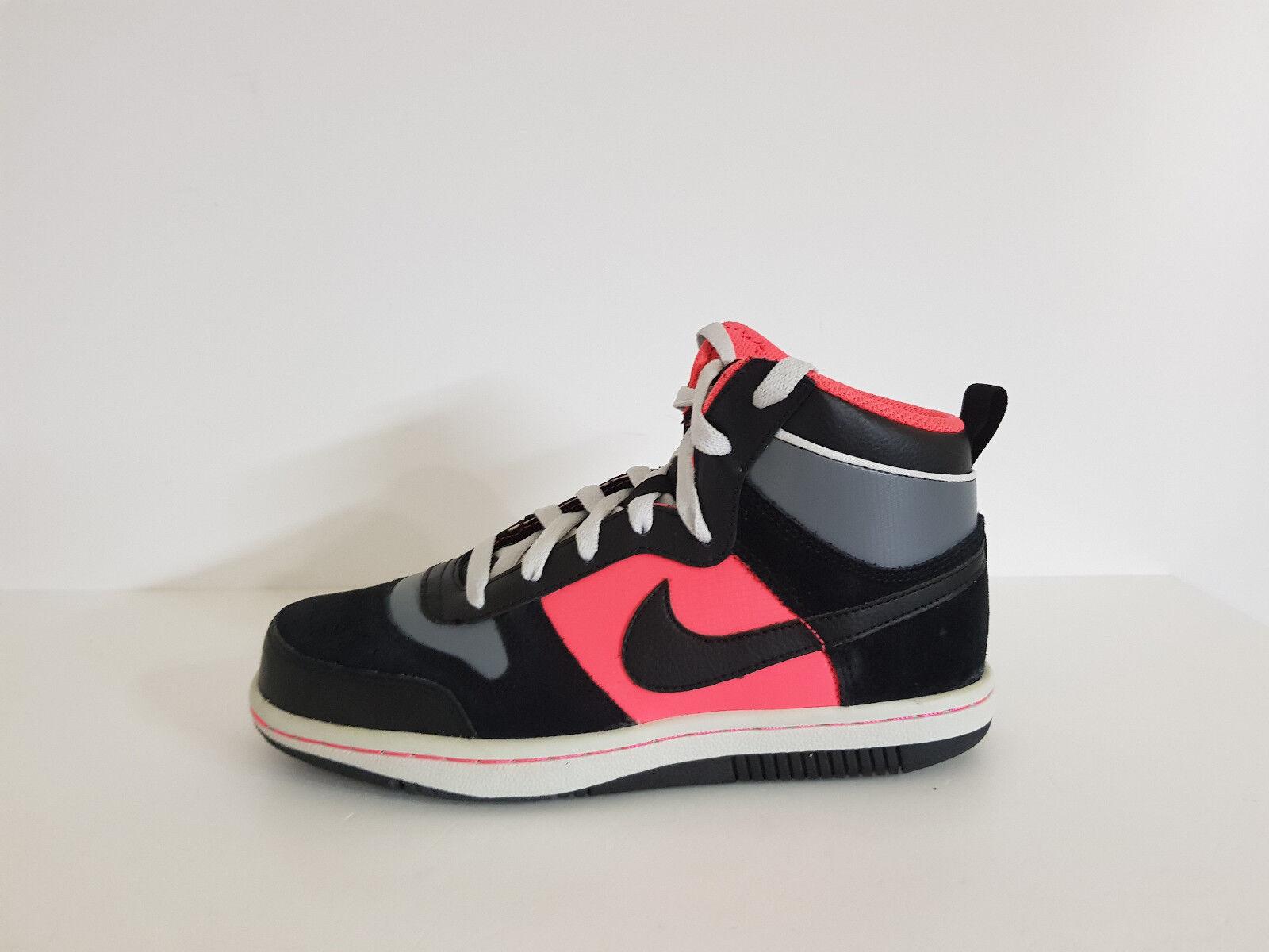 Nike Frau Turnschuhe Rabatt - 60 % art. Sky Team - Far. Mehrfarben