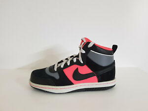 Nike-Sneakers-Donna-Sconto-60-Art-Sky-team-Col-Multicolor