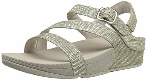 FitFlop Damenschuhe The Skinny Sparkle Z-Strap SZ/Farbe. Sandale Flip Flop- Select SZ/Farbe. Z-Strap dfb9ab