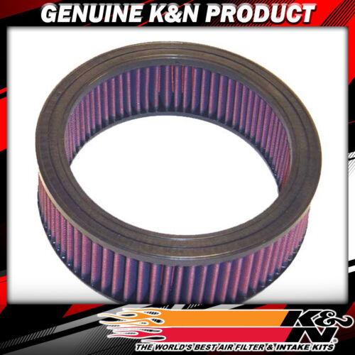 K/&N Fits 1975-1985 Mazda RX-7 RX-3 808 Cosmo RX-4 Hi-Flow Air Intake Filter