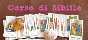 Corso-online-di-lettura-Sibille-Video-corso-cartomanzia-in-OFFERTA-50