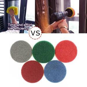 5Pcs-Set-Electric-Scrub-Brush-Power-Drill-Cleaning-Brush-Cleaner-Combo-Tool-Kit