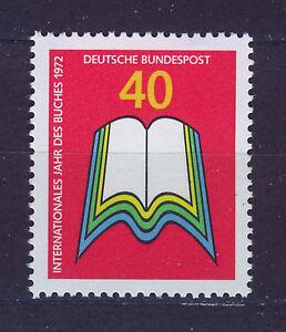 ALEMANIA-RFA-WEST-GERMANY-1972-MNH-SC-1095-Intl-Year-Book