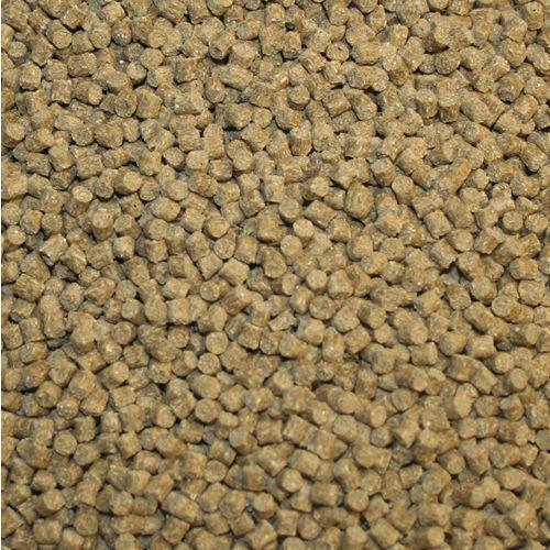 18 KG Dynamite PELLET PESCA CARPA al sacco bulk buy