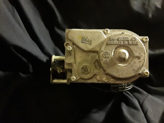 Pro cut tool tube 3//42 mm diy magnusson nine