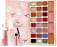 Too-Faced-Dream-Queen-Limited-Edition-Make-Up-NIB-Holidays-2018-Gift-Set thumbnail 2