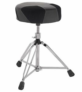 Pdp By Dw Concept Series Drum Throne Vente De Fin D'AnnéE