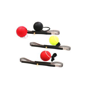 Boxing-Reaction-Speed-Ball-Fighting-Training-Equipment-Head-mounted-Fitness-Ball