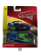 Disney-Pixar-Cars-3-Diecast-Mattel-3-Inch-Cars thumbnail 14