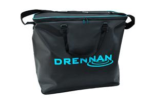 Drennan EVA Wet Net Bags