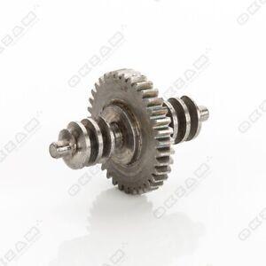 Pliable-Retroviseur-Reparation-Gear-Gauche-Droit-pour-Volvo-XC90-I