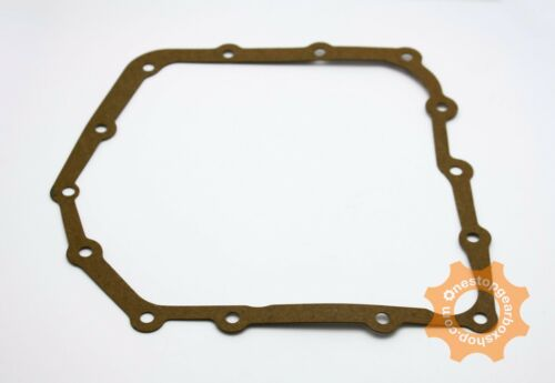 Chrysler A604 41TE Automatic Gearbox Pan Gasket