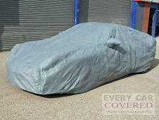 Ferrari 360 Modena Spider and Coupe 1999-2005 WeatherPRO Car Cover