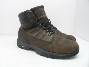 4d5096014f0 Details about Timberland Men's 6