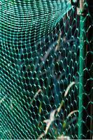 Garden Net Netting 6m x 2m Crop Protection Seedling Fruit Vegetable Crops Etc