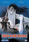 Beyond The Door 2 Shock DVD 1977 John Steiner