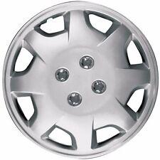 "NEW 1998-2002 HONDA ACCORD 15"" Hubcap Wheelcover"