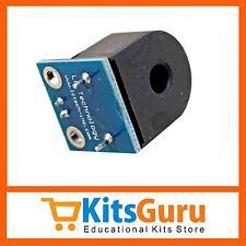 5a Range Of Single-Phase AC Current Sensor Module KG190