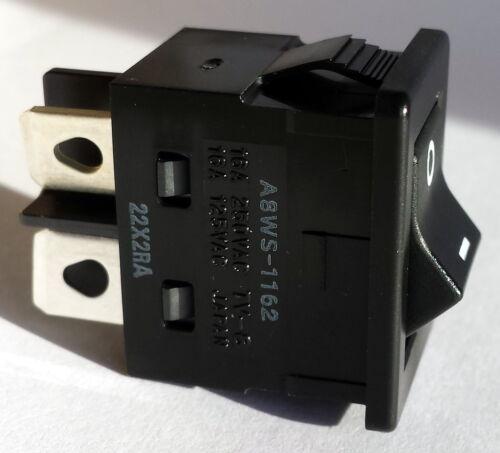 K LL-504WC2Z-W6-3PF L LED 5mm Front gewölbt 60° warmweiß 2900÷5000mcd  3000 typ