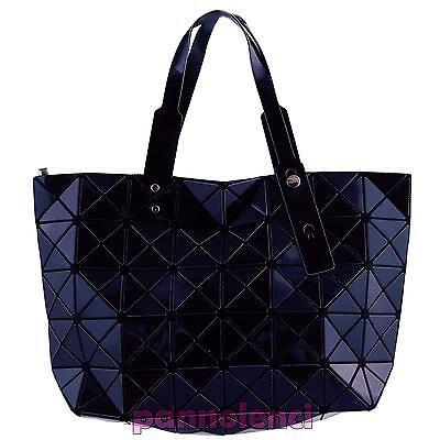 Damentaschen Shopping Bag schulter handtasche umwandelbar reißverschluss 70692