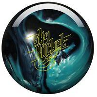 Storm Sky Rocket Bowling Ball 1st Quality