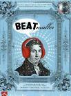 Beatmüller, für Klavier, m. Audio-CD von Fons van Gorp (2010, Taschenbuch)