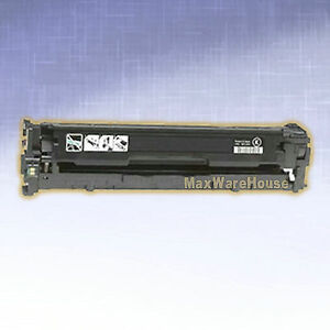 1PK-Toner-CB540A-Black-for-HP-Color-LaserJet-CP1215