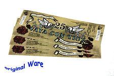 Böhse Onkelz Unentwertete Eintrittskarte vom Lausitzring für SAMMLER 2005 Böse