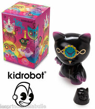 "Nightriders 3"" Series - Annie Dunny Figure / Figurine by Kidrobot x Jurevicius"