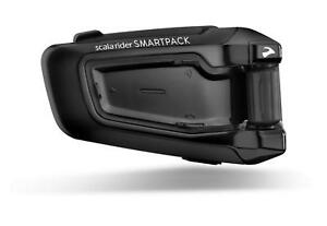 Cardo-Scala-rider-SMARTPACK-Bluetooth-and-DMC-Mesh-Technology-Motorcycle-Single