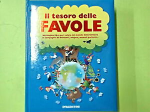 Il-tesoro-delle-favole-Libro-per-bambini-DE-AGOSTINI