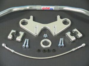 Abm-Superbike-Lenker-Kit-Kawasaki-GPZ-750-1100-Unitrak-ZX750A-ZXT10A-83-f