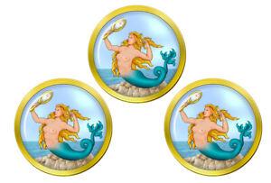 Sirene-Marqueurs-de-Balles-de-Golf