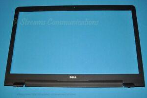 Dell-Inspiron-17-5758-5759-17-3-034-Laptop-LCD-Front-Bezel-Trim-LCD-Frame