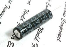ZTSHBK 2 uds 470uF 400V EPCOS B43254 Serie 35x40mm 400V470uF Condensador electrol/ítico de Aluminio PSU de Larga duraci/ón