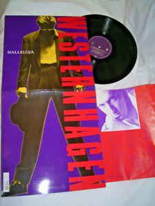 LP-Westernhagen-Hallelujah-1989-FOC-OIS-cleaned