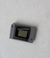 DMD chip Board 1910-6038B 1910-6039B For NEC MITSUBISHI PANASONIC DLP Projector
