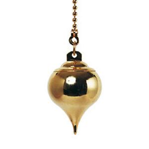 Pendule-Abbe-Mermet-dore-Devissable-a-temoin-40g