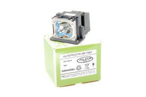 Alda-PQ-Beamerlampe-Projektorlampe-fuer-NEC-VT460-Projektoren-mit-Gehaeuse