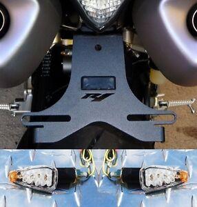 Yamaha-R1-Fender-Eliminator-LED-Turn-Signal-Combo-14-13-12-11-10-09-08-07-06-05
