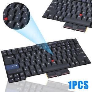 Notebook-Tastatur-fuer-Lenovo-Thinkpad-T410-T510-W510-X220-T420-T520-W520-45N2153