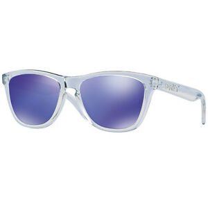 Frogskins Sunglasses Sonnenbrille Sole 9013 Occhiali Oakley 24 Oo Da 305 8BFfIq
