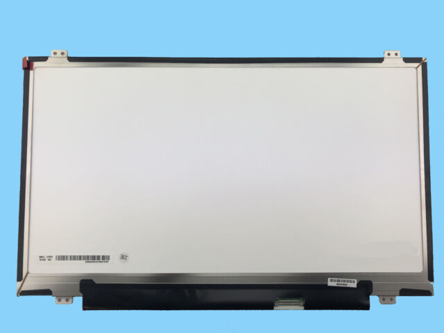 "688735-001 17.3/"" WUXGA FHD Laptop LCD LED Screen New Display for HP P//N"