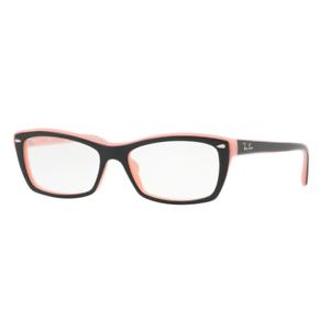 02a3ea2bc8e Top quality Reading Glasses Ray Ban RB 5255 5024 51 16 135 Hoya lens ...