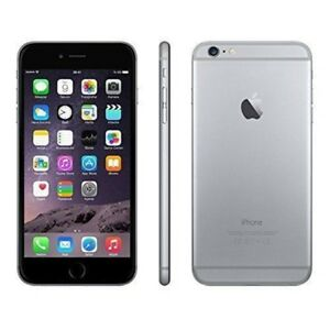 NEW-Unlocked-Apple-iPhone-6-16GB-64GB-4G-LTE-GSM-Smartphone-Factory-Dual-Core