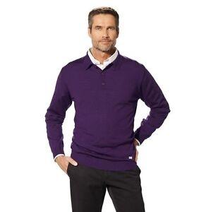 maglione Originale maglione 80142344462m taglia Bmw maglia Polo nuovo S ZnFxEFwqO