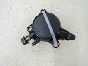 B2-Honda-VTR-1000-F-SC36-Cylindre-D-039-em-Brayage-Recepteur-039-em