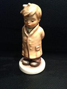 Hummel-Figurine-845-First-Bass-First-Choice